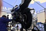 jason-aguilar-motoamerica-2019-atlanta-23