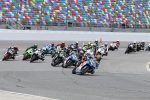 jason-aguilar-motoamerica-2019-daytona-200-11