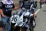 jason-aguilar-motoamerica-2019-daytona-200-2