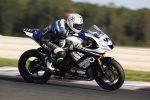 jason-aguilar-motoamerica-2019-new-jersey-11