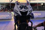 jason-aguilar-motoamerica-2019-road-america-10