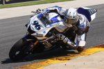 jason-aguilar-motoamerica-2020-road-america-round-123