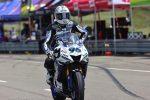 jason-aguilar-pitt-race-2020-15
