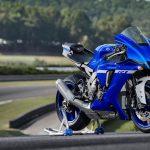 Jason Aguilar to contest 2021 MotoAmerica Superbike Championship