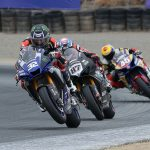 MotoAmerica Live+ Available Now For 2021 Season